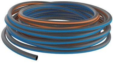 Fiskars Q5 Watering Hose 13mm 30m