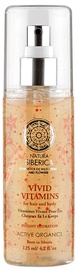 Natura Siberica Vivid Vitamins for Hair and Body 125ml
