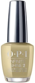 OPI Infinite Shine 2 15ml ISLI58