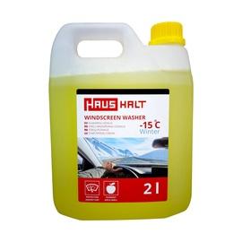 Langų ploviklis Haushalt -15 °C, 2 l