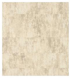Viniliniai tapetai BN Naturae 1, 30552