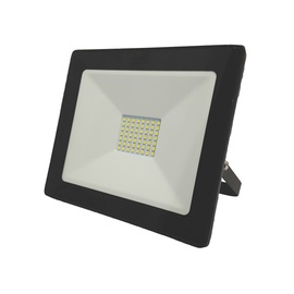 Tvirtinamas šviestuvas Tope Toledo 1X50W LED