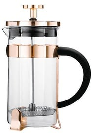 Asi Collection Cooper Coffee Press Jug 1l