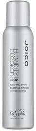 Joico Style&Finish Humidity Blocker 150ml