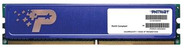 Patriot 2GB 800MHz DDR2 CL6 DIMM PSD22G80026H