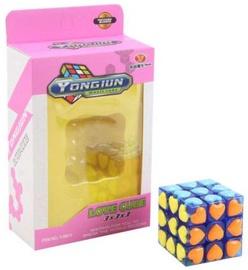 Galda spēle Tommy Toys Love Cube HWA1084624