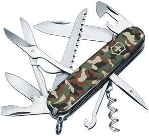 Victorinox Huntsman 1.3713 Knife Camouflage