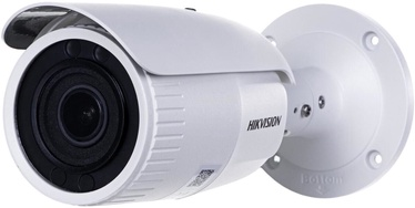 Hikvision DS-2CD1623G0-IZ (2,8-12mm)