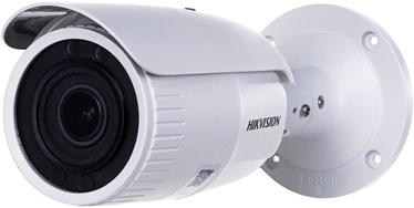 Hikvision DS-2CD1623G0-IZ (2,8-12mm)