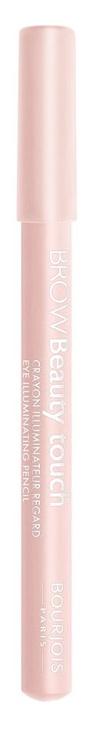 BOURJOIS Paris Brow Beauty Touch Eye Illuminating Pencil 2.67g