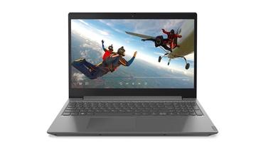Notebook Lenovo V155 R5 3500U W10P