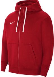 Пиджак Nike Park 20 Fleece Hoodie CW6887 657 Red L