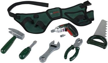 Klein Bosch Tool Belt 8493