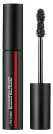 Shiseido ControlledChaos MascaraInk 11.5ml 01