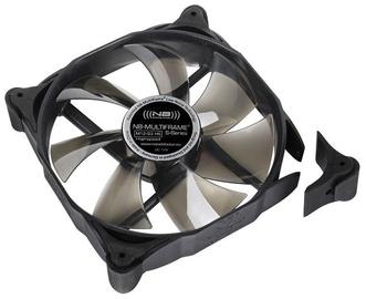 Noiseblocker Fan Multiframe S-Series 120mm M12-3