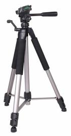 Fotoaparaadi ja videokaamera statiiv Bilora Promolux T3312