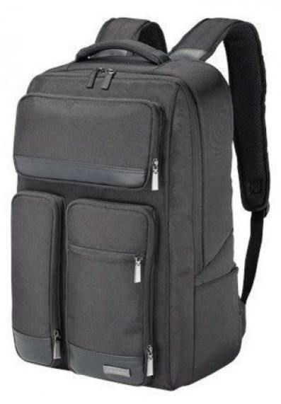 "Asus Computer Backpack for 14"" Black"