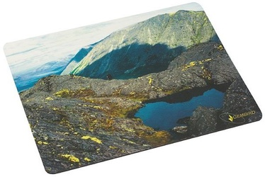 Gembird Mouse Pad Foto Picture