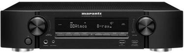 Marantz NR1609 Black