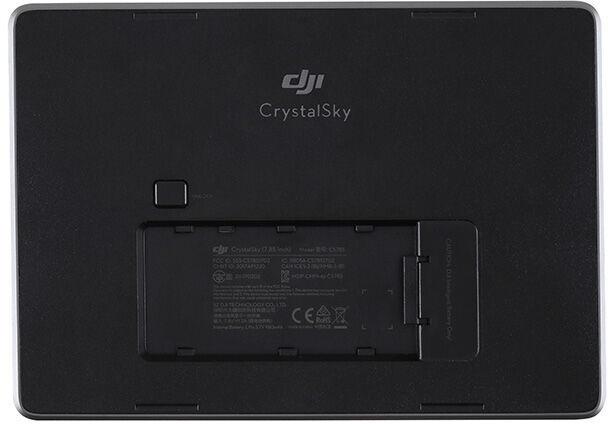 DJI CrystalSky 7.85'' Ultra Brightness Monitor