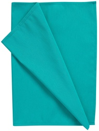 Piklik laudlina Home4you Fiume Colour Table Mat 43x116cm Turquoise