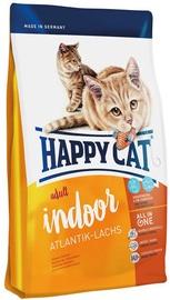 Happy Cat Indoor Atlantic Salmon 10kg