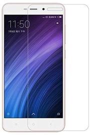 MyScreen Protector Lite Premium Hard Glass For Xiaomi Redmi 4A