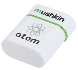 Mushkin Atom 128GB USB 3.0