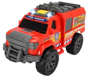 Dickie Toys Fire Rescue 203304010