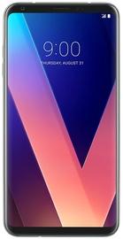 LG V30 H930 64GB Silver