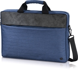 Hama Tayrona Notebook Bag 14.1'' Dark Blue