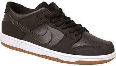 Nike Dunk Low Pro IW 819674-221 Brown 40