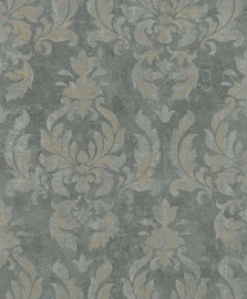 Viniliniai tapetai Rasch Vincenza 467413