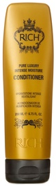 Rich Pure Luxury Intense Moisture Conditioner 200ml