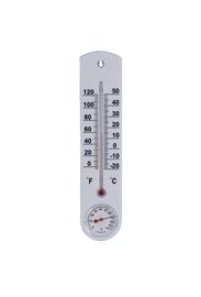 Termomeeter ja hügromeeter ZLS-053