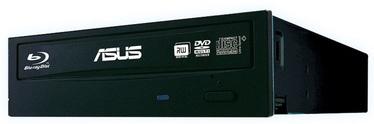 Asus 3D Blu-ray Writer 14x SATA 90DD01E0-B20000