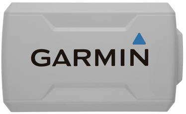 Garmin Protective Cover For STRIKER 5dv