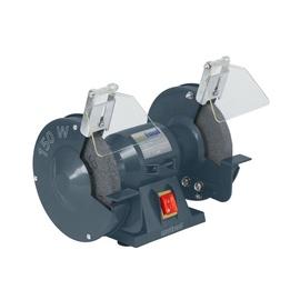 Elektrinis galąstuvas Nutool NBG150, 150 mm, 150 W