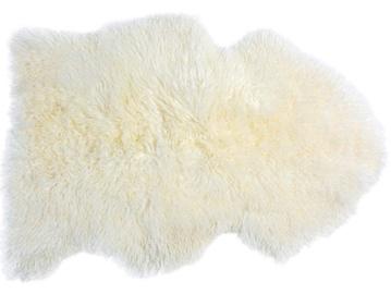 Ковер Home4you Merino XL White, 110x70 см