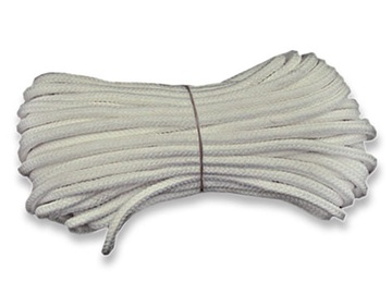 Pinta poliamidinė virvė Žemaičių virvės, 20 m
