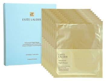 Estée Lauder Advanced Night Repair Powerfoil Mask 8pcs