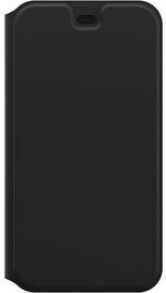 Otterbox Strada Series Via Book Case For Apple iPhone 11 Pro Max Black