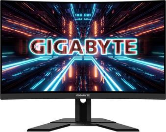 Gigabyte G27FC