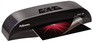 Fellowes Calibre A4 Laminator 5740701