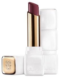 Guerlain KissKiss Roselip Lip Balm 2.8g Wonder Violette