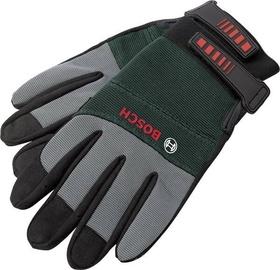Bosch Protective Gloves XL