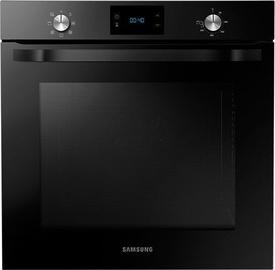 Orkaitė Samsung NV75J3140BB/EU