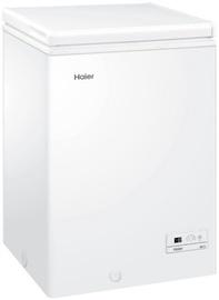 Haier HCE103R
