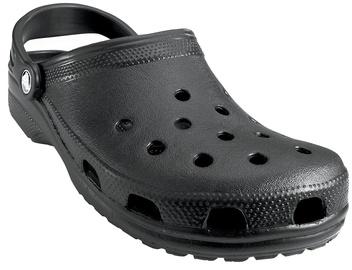 Crocs Classic 10001-001 36-37