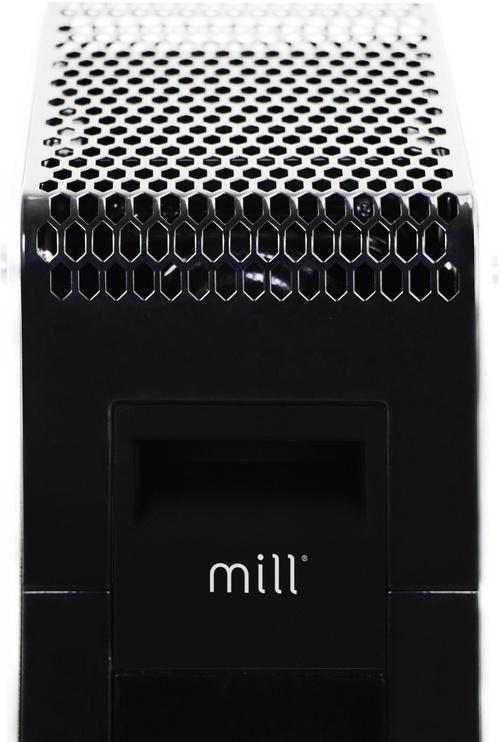 Mill AB-H1000DN Glass